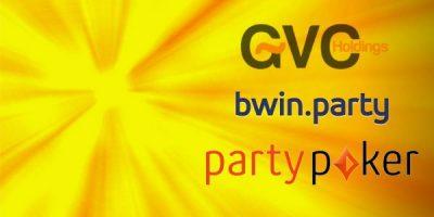 GVC-Bwin-Games