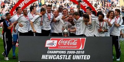 Newcastle-championship-winner-the-mag