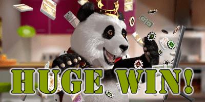 big_live_roulette_win_royal_panda_casino