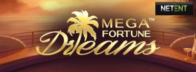 mega-fortune-dreams