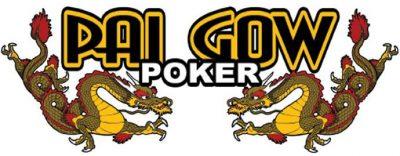 pai-gow-poker1