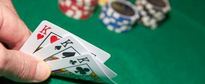 three_card_poker