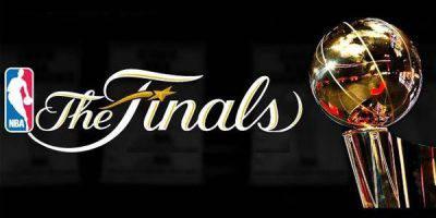 2017-NBA-finals