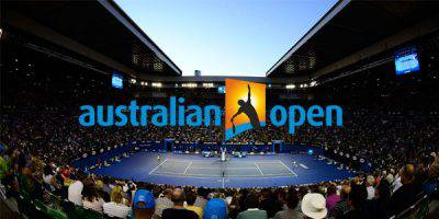 Australian-Open-Betting