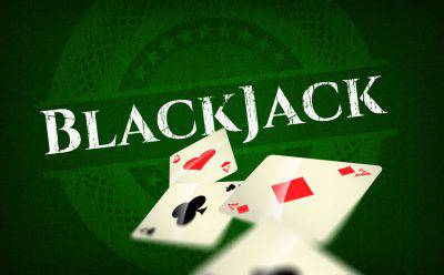 BlackJack5Hand