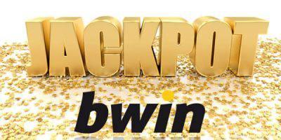Bwin-Jackpot-Prize