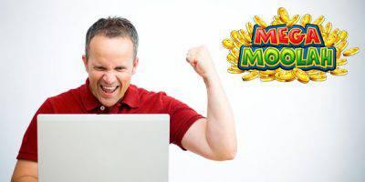 Mega-Moolah-online-slot-game