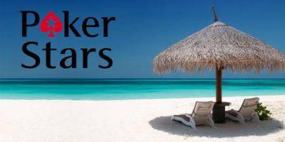 Poker-Stars-Bahamas