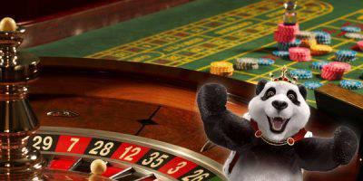 Roulette-at-Royal-Panda