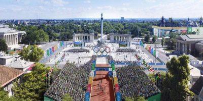 budapest-olympic-host-city-2024-444