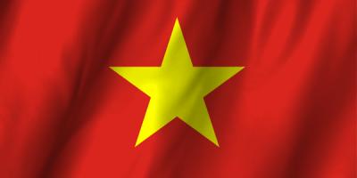 casino_gambling_in_vietnam