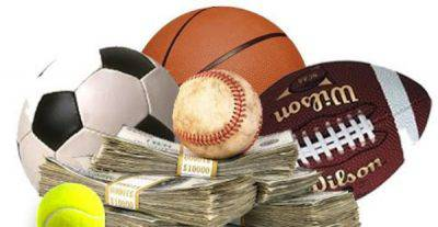 collect-sports-betting-wins