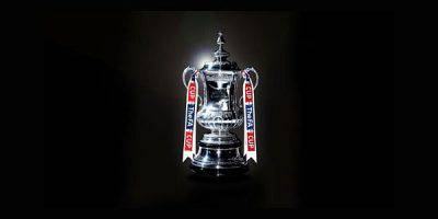 fa-cup2017-odds