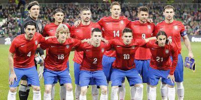 serbia-to-qualify-world-cup-2018