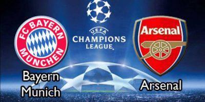 bayern-vs-arsenal-wednesday-football-derby