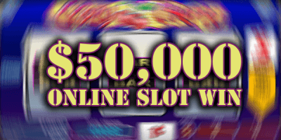 big_online_slot_win_miami_club_casino