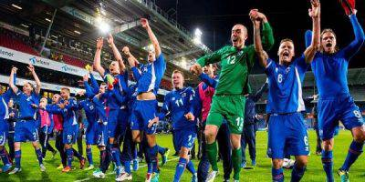 iceland-qualified-for-euro-will-they-qualify-for-world-cup-as-well