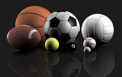 sports-accumulator-betting