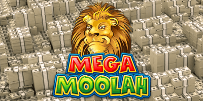 huge_jackpot_slot_win_mega_moolah