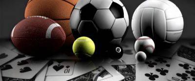 online-sportsbook-600x250