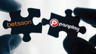pariplay-ltd-partners-betsson-com