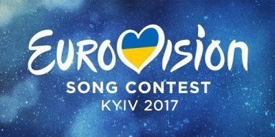 EuroVision-2017-Betting