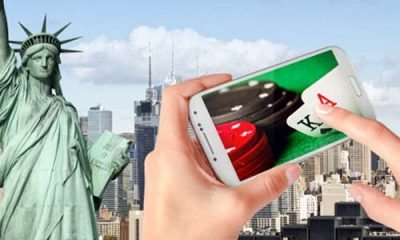New-York-Online-Poker