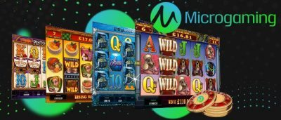 microgaming-casino-compressor