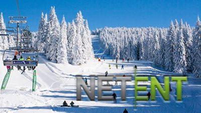 netent-games-live-serbia-compressor
