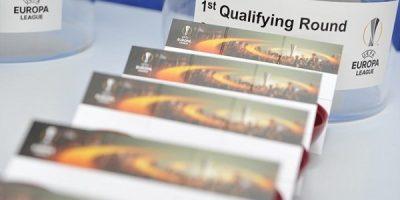 uefa-europa-league-qualifiers-thursday-june