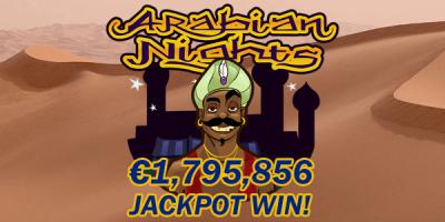 arabian_nights_progressive_jackpot_win-compressor