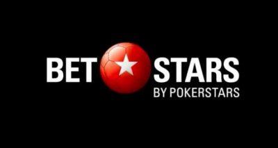 BetStars стартира партньорство с Fresh8