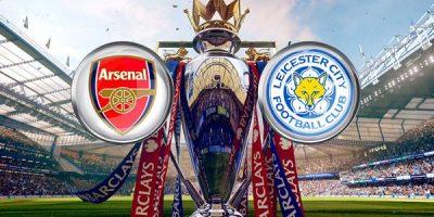 Коефициенти за Арсенал срещу Лестър: Може ли Лестър да го направи отново?