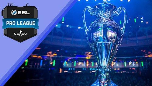 Betway ще спонсорира ESL Pro League сезон 6, а Betradar ще предложи коефициенти на живо за League of Legends