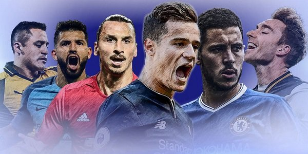 Кои отбори имат най-добрите коефициенти за победител във Висшата лига 2018?