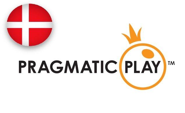Pragmatic Play стартира операции в Дания с Vera&John