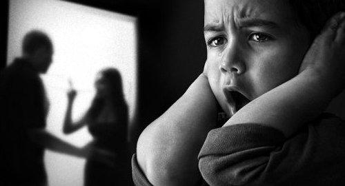 Проблема с хазарта е свързан с травми от детството