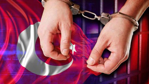 Вейсел Сахин е заловен за незаконен хазарт в Турция