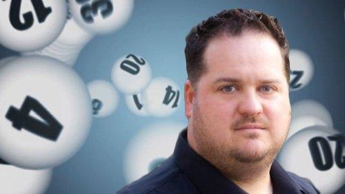 Бившият шеф на Ladbrokes Australia ще стартира нова онлайн лотария