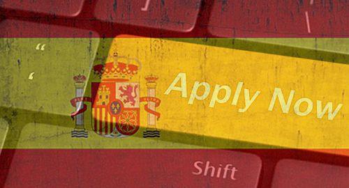 Испания ще издаде още лицензи за онлайн хазарт