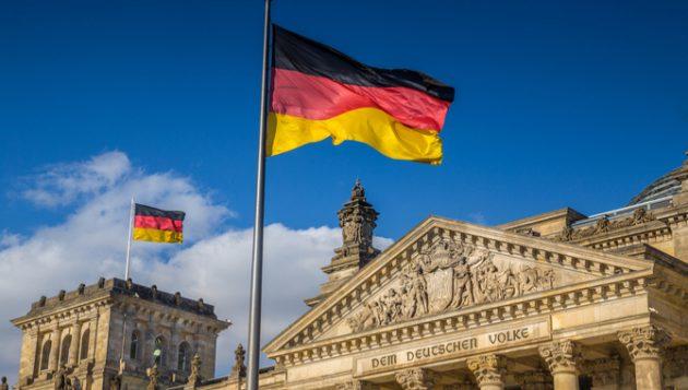 Немското законодателство за онлайн хазарт спешно се нуждае от внимание