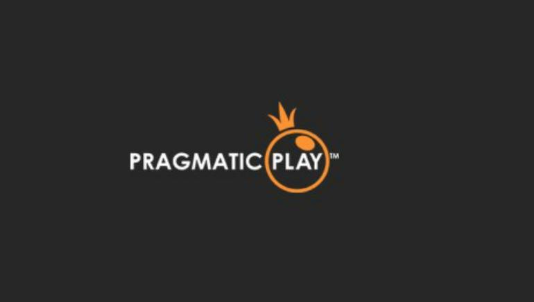 Pragmatic Play се лицензира в Испания и Португалия