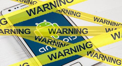 Сайтовете за онлайн хазарт са изправени пред заплаха от DDoS атаки от телефони с Android