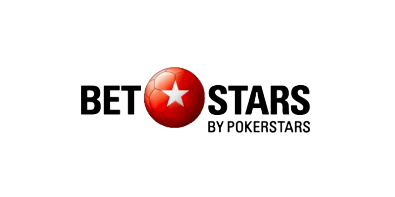 BetStars е спортбука, в който най-бързо се регистрирате