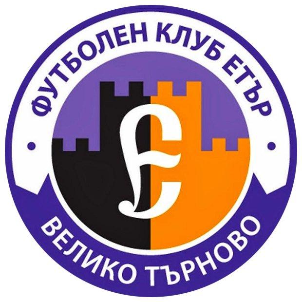 Етър – Левски