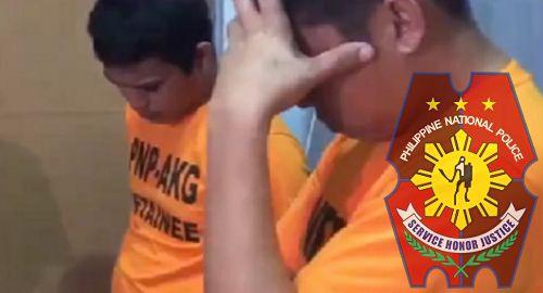 Филипинската полиция арестува още лихвари/похитители