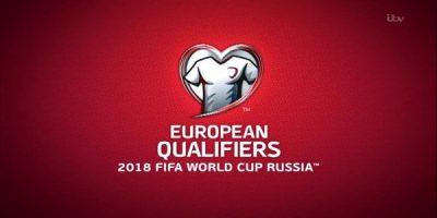 Искате да заложите на квалификациите за Световното първенство?