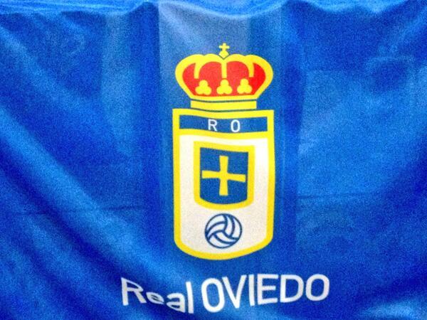 Реал Овиедо – Сарагоса