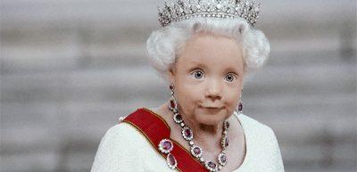Заложете на името на кралското бебе с Bet365