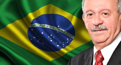 Бразилия се отдръпна от плановете за монопол върху онлайн спортните залагания